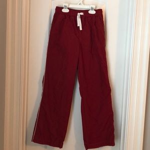 Boys Children's Place pants